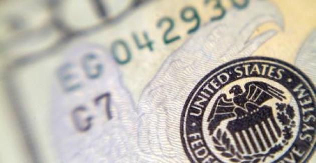 Mayoría del consejo de la Fed a favor de retirar su política monetaria