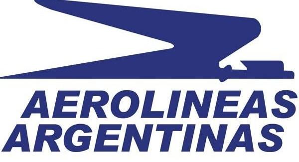 """""""Aerolíneas Argentinas s/ Concurso Preventivo"""": un oscuro antecedente en la historia judicial argentina"""