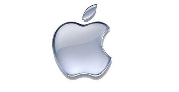 Apple tiene más dinero en efectivo que Estados Unidos, Alemania o España