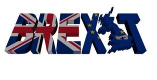brexit16
