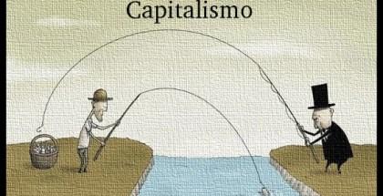 capitalismo-fotograma