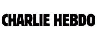 charlie-hebdo_0