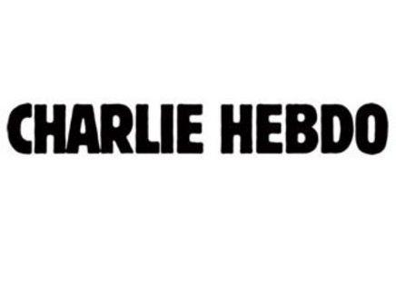Charlie Hebdo. (Incultura contra cultura)