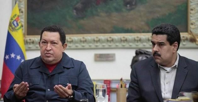 El ministro chavista de Finanzas reconoce el fracaso económico