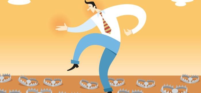 Confianza no sustituye reformas estructurales