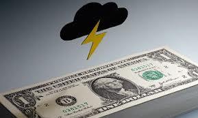 dolar tormenta