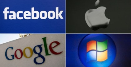facebook_google_apple_microsoft