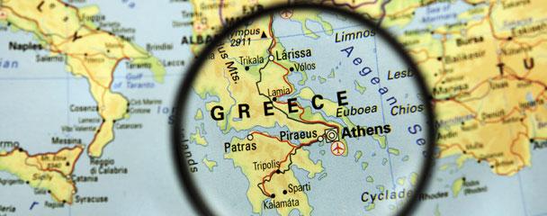 La deuda griega (y la argentina)