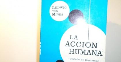 la-accion-humana-ludwig-von-mises-sopec_MLA-F-4595331664_072013