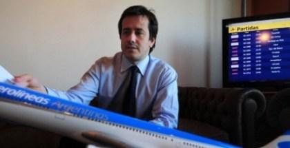 recalde-aerolineas-e1378113168309-655x247