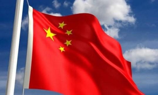El nuevo rumbo del crecimiento económico chino