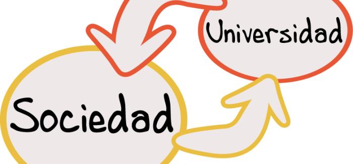 En defensa del disenso, del pluralismo y del concepto de Universidad: