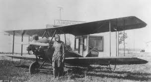 Hermanos Wright: los hombres que acortaron distancias