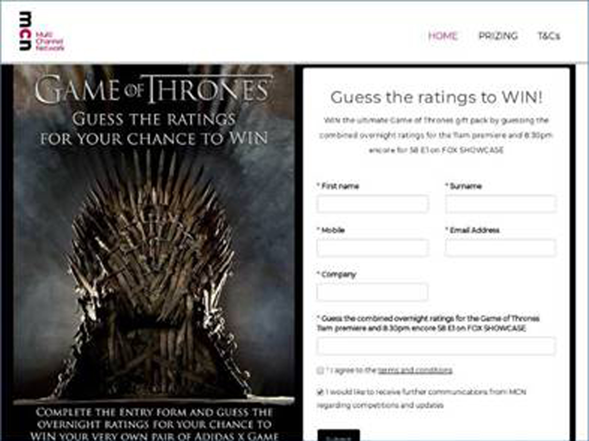 Formano Online Shop Game Of Thrones Shop Bangalore Nils Stucki Kieferorthopäde