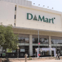 D Mart This Billionaire Made Rs 6 100 Crore From Only One