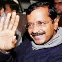 Rs 20,000 per head dinner date with AAP party chief Arvind Kejriwal