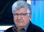 Elie_Cohen_Directeur_de_recherche_au_CNRS