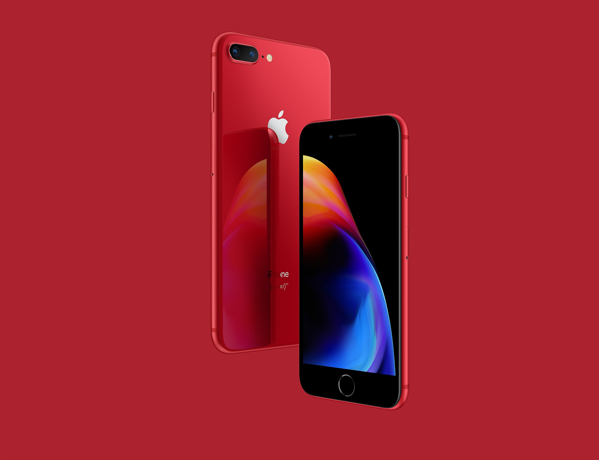 T Mobile Shop Berlin T Mobile To Offer Iphone 8 And Iphone 8 Plus Product Red Special