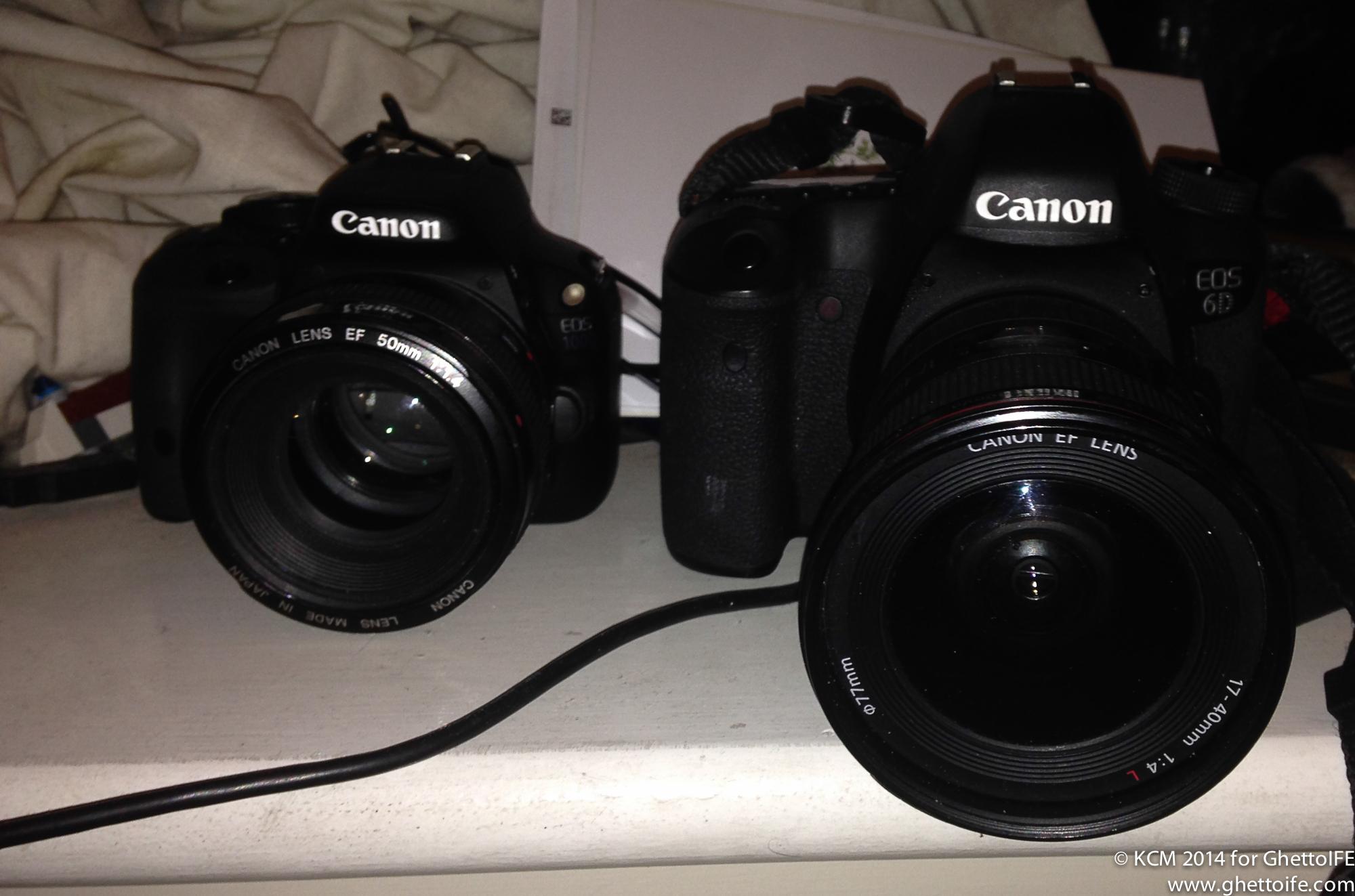 Alluring Canon Travel Sized Economy Class Beyond Canon Rebel Sl1 Or T5i Canon Sl1 Vs T5i Espaol dpreview Canon Sl1 Vs T5i