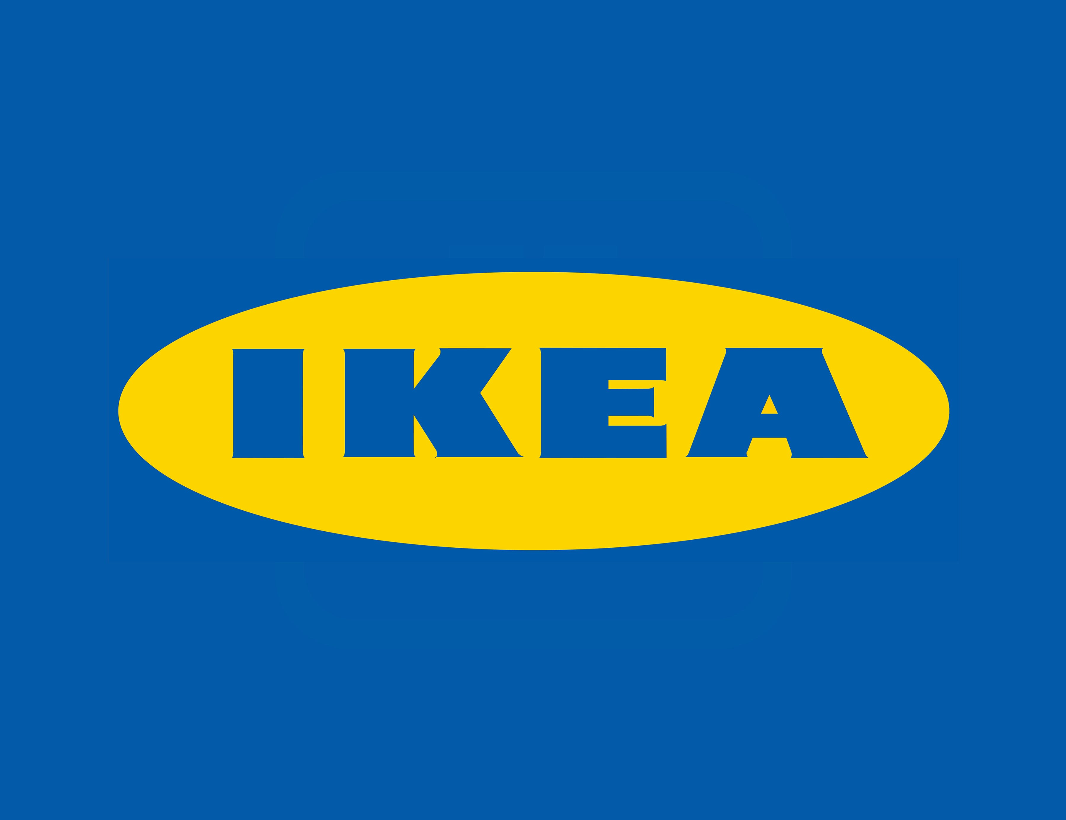Ikea Bank Holiday Opening Times Warrington How Ikea Uses Pinterest Facebook Twitter And Google