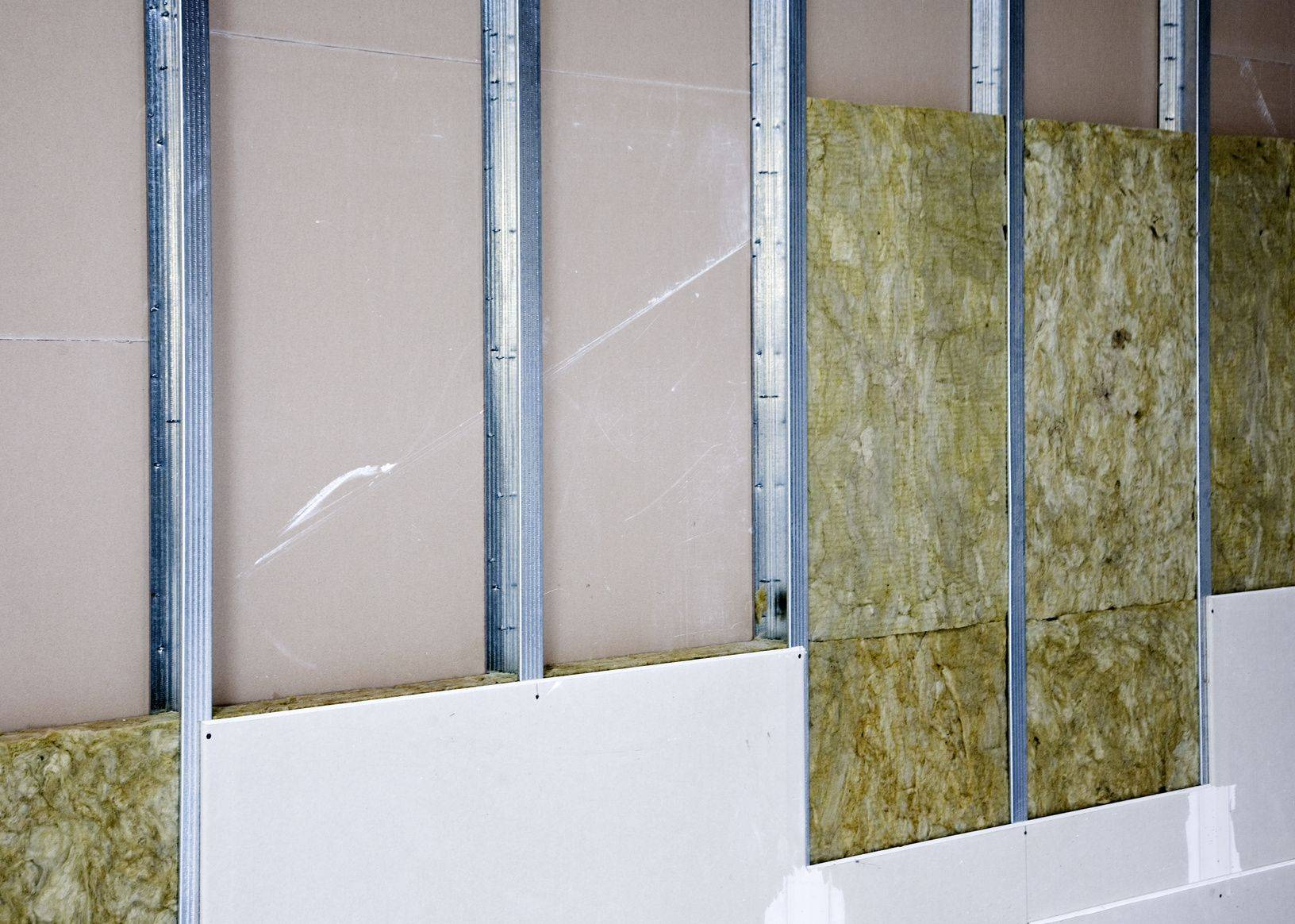 Fermacell Exterieur Simple Affordable Partition And Drywall Technical Covering