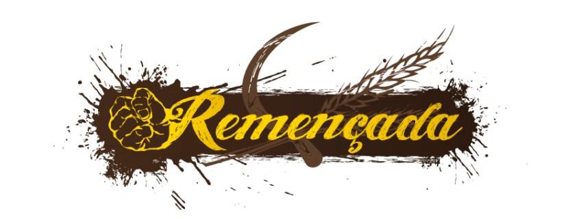 remen_nou_ok-02