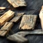 Mit Holz in jeglicher Form nutzen immer mehr Österreicher umweltfreundliche Heizmaterialien