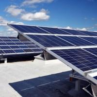 Solarenergie-1