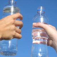 light-bottle