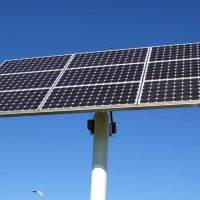 solar-1a