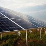 Solarpark in Guatemala wächst weiter