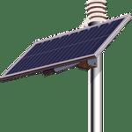 Aus Photovoltaik-Anlage das Maximum herausholen