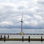DolWin1 erhöht Übertragungskapazität auf 4.300 MW