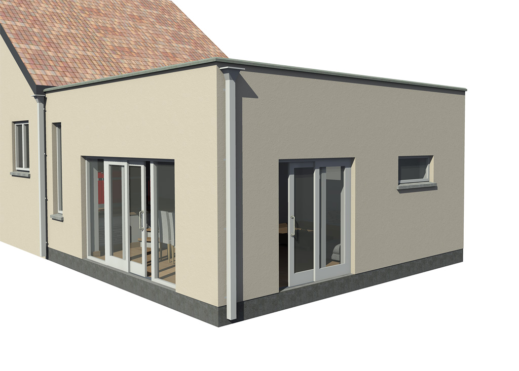 Home Extension Design Ideas Roomliving Cloud Unispace Io Pitched.