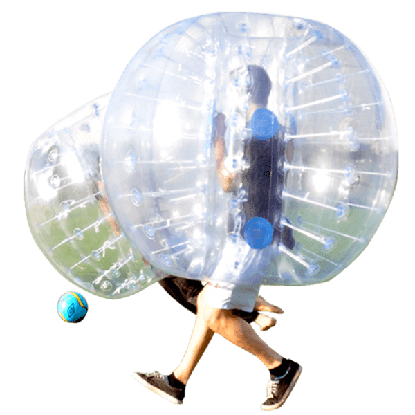 Kitchener_Waterloo_Bubble_Soccer