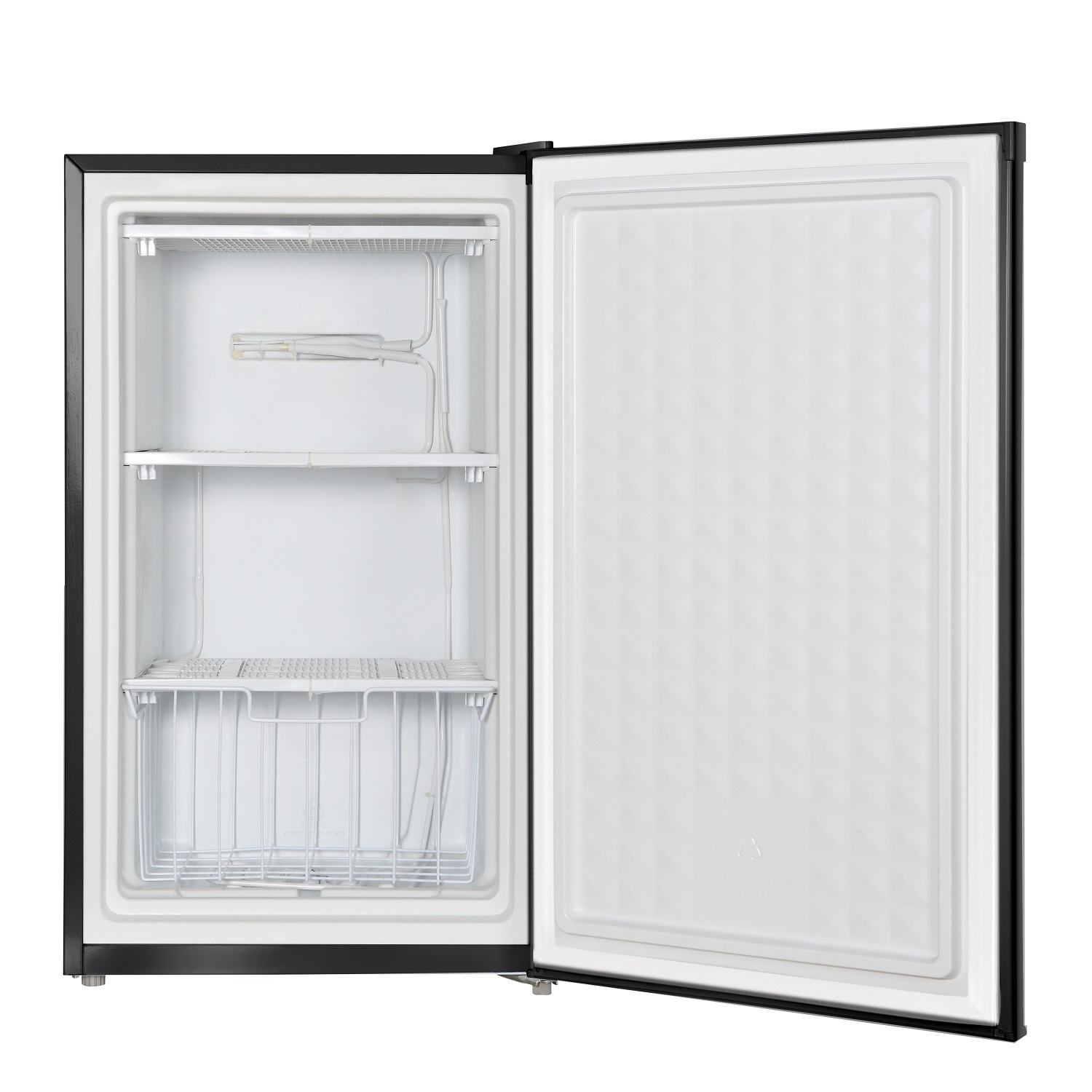 Small Stand Up Freezer Small Home