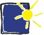 Logo Emmaus2