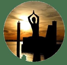 yoga-et-bienetre