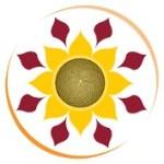 Logo mieuxetheureux