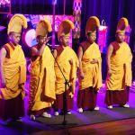 Image moines Sera Mey petite