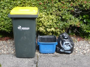 Dunedin_City_recycling_bins,_New_Zealand,_March_2011