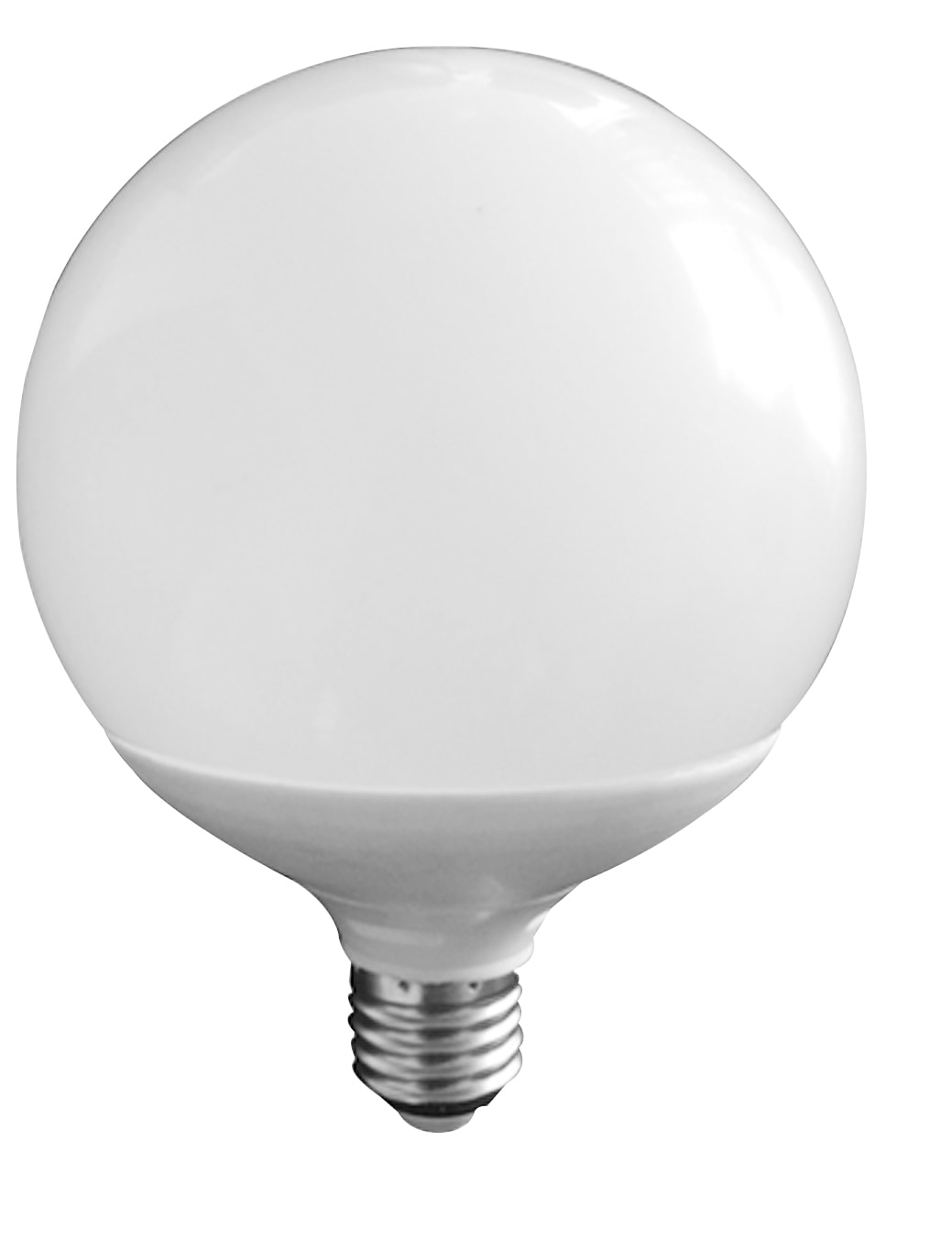 Lampadine Globo A Led Lampadina 15watt A Led Globo Attacco E27 Ecoworld Shop It