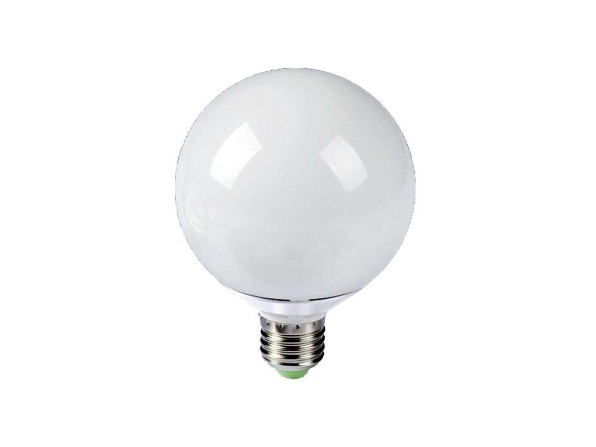 Lampadine Globo A Led Lampadina A Led 12 Watt Attacco E27 Globo Ecoworld Shop It