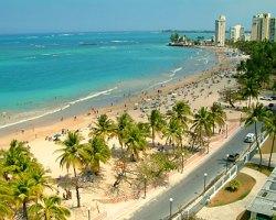 Top Caribbean destinations: Puerto Rico