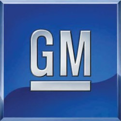 GM discounts for active, retired Military