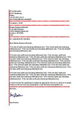 printables resume cover letter salutations cozum. cover letters ...