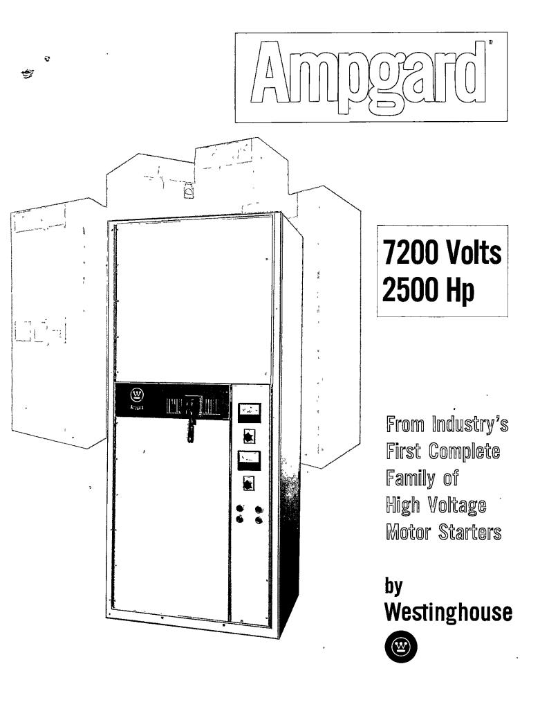 circuit breaker meter