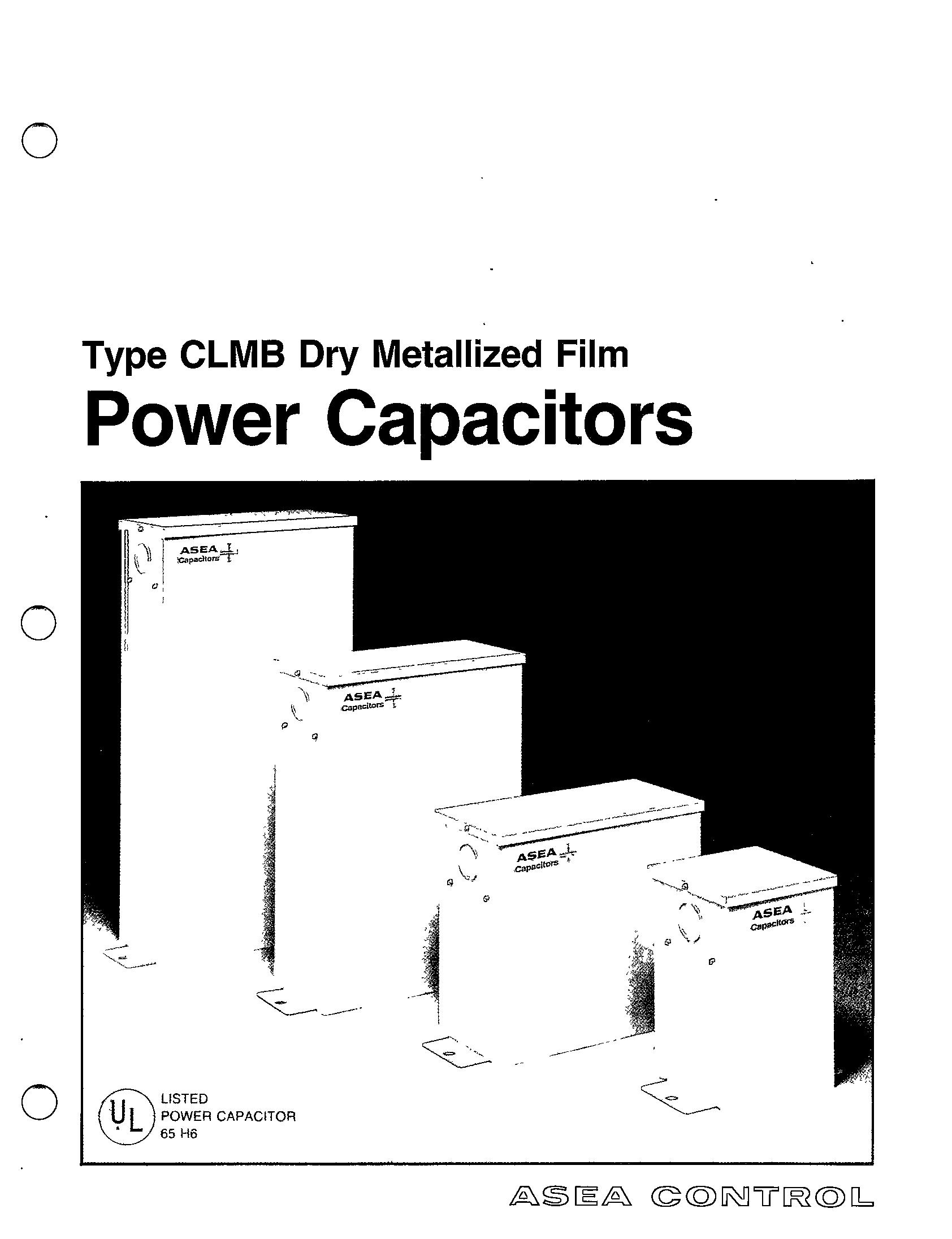 circuit breaker types cutler hammer breakers