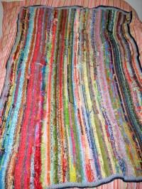 ebebee crafts | manifestations of art and yarn