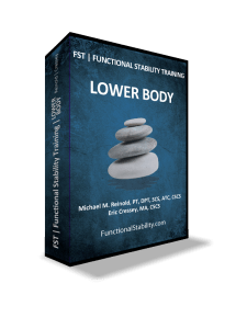 FST-DVD-COVER-LB